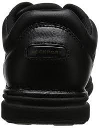 black friday 2017 amazon shoes amazon com rockport men u0027s eureka walking shoe walking