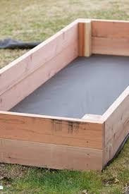 how to begin growing vegetable gardens in raised beds hobbies