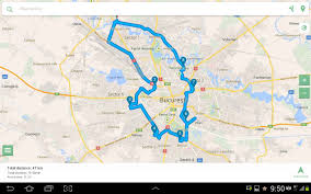 How To Show Multiple Locations On Google Maps Popular 168 List Map Multiple Locations