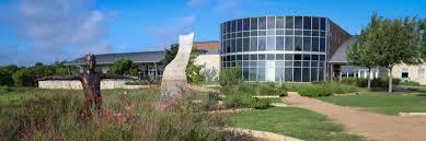 park amenities services u0026 facilities city cedar park