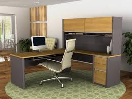 cubicle desk by cubicles com office desk cubicles office cubicle