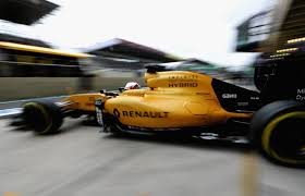 renault f1 how formula one technology is helping road cars