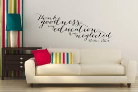 beatrix potter education quote wall art aihs home education wall art
