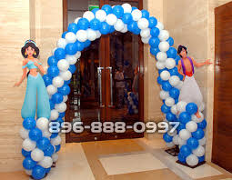 Indian Themed Party Decorations - aladdin themed decoration indian wedding decorations marriage