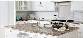 Laminate Kitchen Countertops by 5 Reasons To Choose Laminate Kitchen Countertops Centsational Style