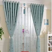 Curtains Online Shopping Sitting Room Curtains Online Sitting Room Curtains For Sale