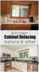 kitchen kitchen update with reface kitchen cabinets ideas
