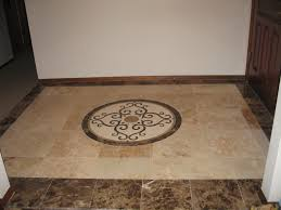 tile floors hafele kitchen cabinet hinges roper electric range