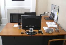 home office interior design ideas best small designs wall desks
