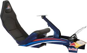 Cheapest Gaming Chair Largest Range Of Playseat Racing Simulator Gaming Chairs At