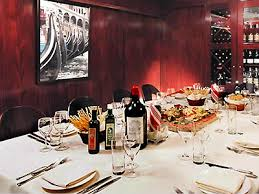 chef s table nyc restaurants remi restaurant new york weddings nyc wedding venues 10019 here