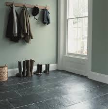 35 best slate entry way floor images on pinterest kitchen floors