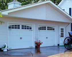 apartments divine build carriage house garage doors aluminum apartments divine build carriage house garage doors aluminum wood and metal how style door images
