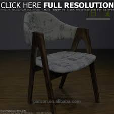 Used Dining Room Sets For Sale Michael Amini Dining Room Sets 5 Best Dining Room Furniture Sets