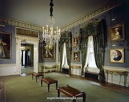 Stately Home Interiors 64 Best Georgian Architecture U0026 Stately Homes Images On Pinterest