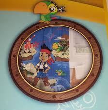 Kids Pirate Bathroom - pirate bathroom decor awesome kids gifts pinterest