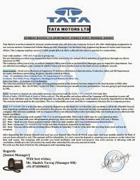 fake tata motors interview call letter details apnaahangout