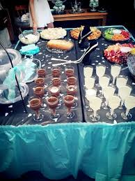 breakfast at s bridal shower 36 best breakfast at s bridal shower images on