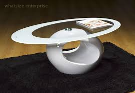 oval coffee table modern table modern oval coffee table style expansive elegant modern