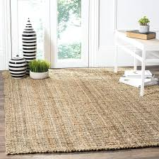 Pier One Area Rugs Pier One Area Rugs S Outdoor On Sale 9 12 Residenciarusc