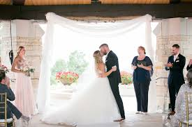 wedding planner course megan jackson s summer sanctuary golf course wedding cloud 9