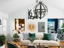 pictures of open floor plans 12 ways to your open floor plan feel cozy hgtv