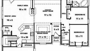 split floor plan house plans 2 bedroom house plans with open floor plan nurseresume org