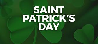 bishop catholics allowed to eat meat on st patrick u0027s day