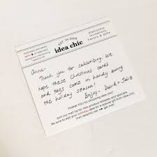 idea chic stationery box review coupon u2013 november 2016 my