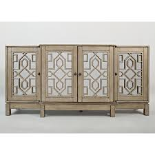linon home decor products inc walt walnut gray bar stool awesome selection of tv stands bbb a rating top service great