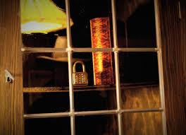 escape room kuusamo ruka real life room escape game