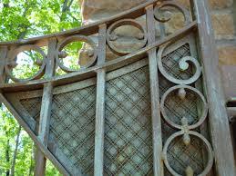 accurate metal works inc ornamental iron