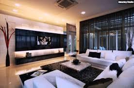 idee wohnzimmer idee im wohnzimmer dummy on wohnzimmer mit ideen für 7 kogbox