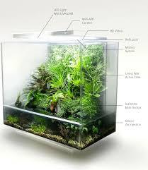 biopod smart microhabitat dudeiwantthat com