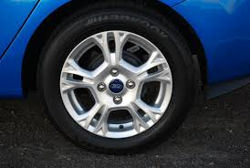 Ford Car Reviews And News At Carreview Com