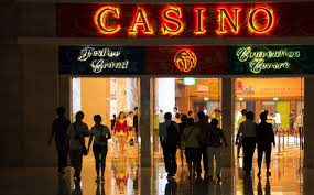casinos with table games in new york resort world casino table games in miami california casino reviews
