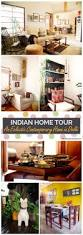 Designer Homes Interior Best 25 Indian Home Decor Ideas On Pinterest Indian Home Design