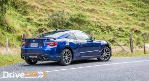 toyota gt 86 news and 2017 toyota gt86 car review a proper driver u0027s car drive life