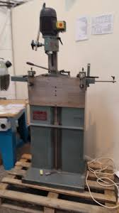 Second Hand Woodworking Equipment Uk by Saw Tec Used Woodworking Machinery For Sale