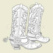 1000 ideas about cowboy boot tattoo on pinterest cowboy hat
