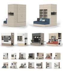 ori furniture cost ori systems robotic space saving furniture micro flats