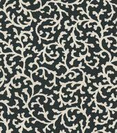 39 best farmhouse fabrics images on pinterest farmhouse