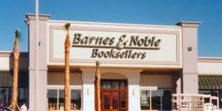 Barnes Noble Long Beach Barnes U0026 Noble Closing On Merritt Island