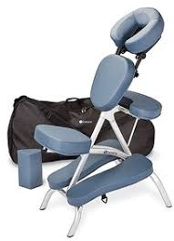 2nd Hand Massage Chair Portable Massage Therapy Chairs For Sale Massage Tables Now