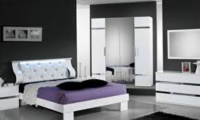 chambre a coucher style turque chambre a coucher style turque excellent chambre coucher moderne
