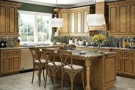 How Much Are Custom Cabinets Semi Custom Kitchen Cabinets Massachusetts How Much Do Cost