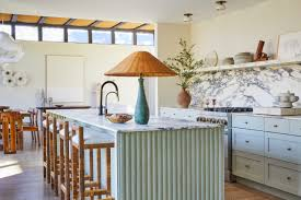 green kitchen cabinets 6 green kitchen cabinets that are a major moment