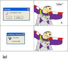 Dolan Meme - dolan comics spidey memes pinterest dolan comics and memes