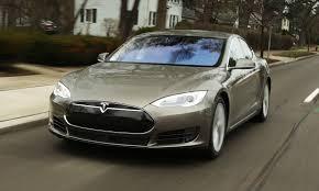 drake cars car rentals in toronto on turo