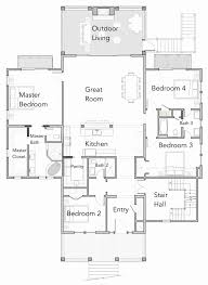 beach house layout 50 house layout planner awesome
